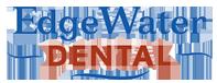 Edgewater Dental
