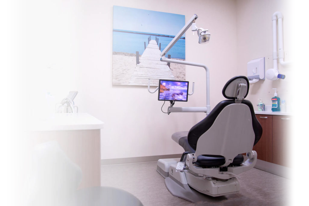 Edgewater Dental and Dentists Sarnia Ontario