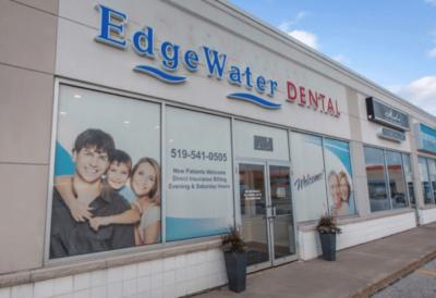 edgewater-dental-02